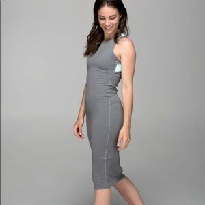 Lululemon Dress sz 2